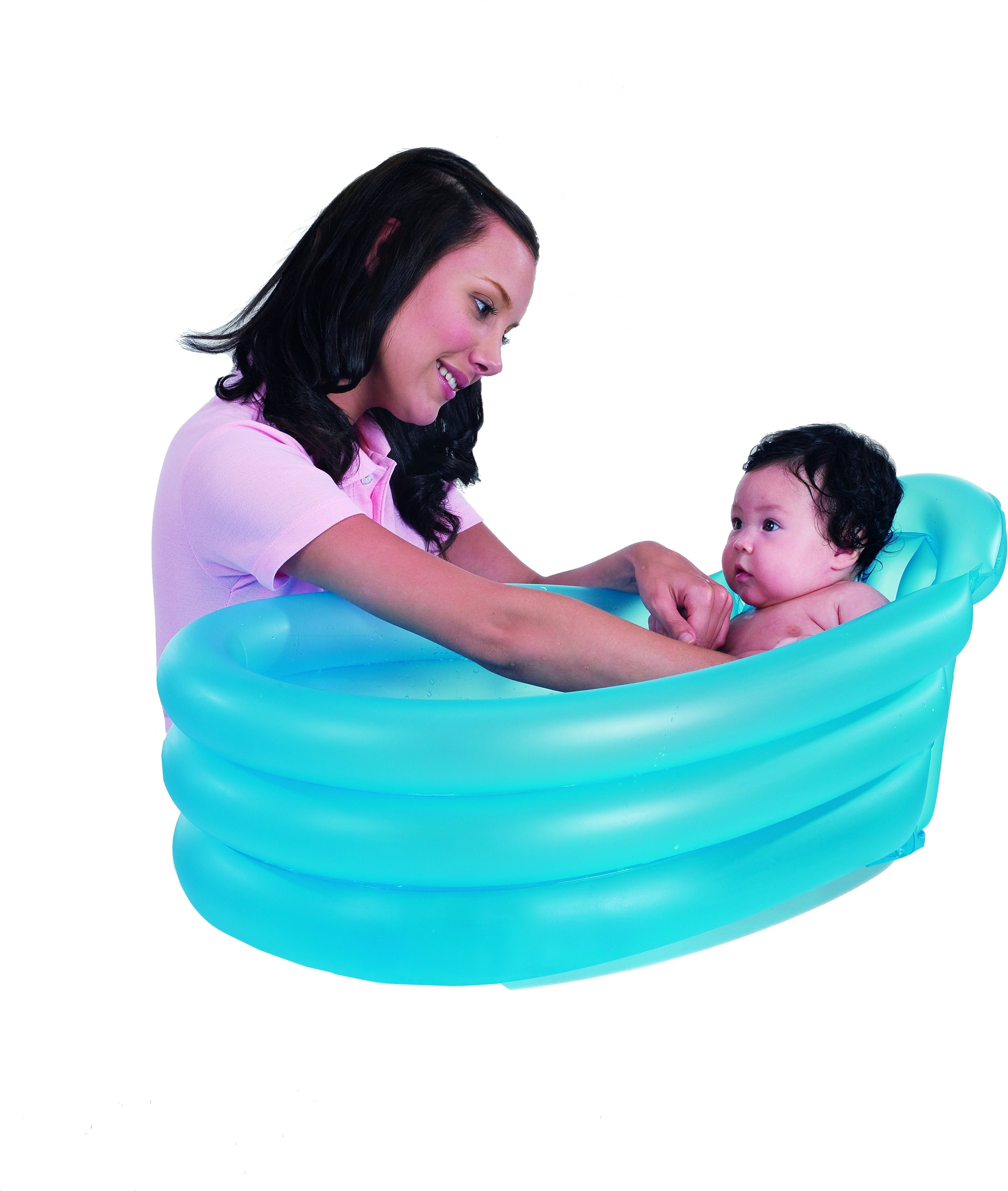 Baby bath tub online india ebay farlin baby tub price in for What is the best bathtub to buy