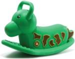 Awws & Wows Outdoor Toys Awws & Wows Hippo Rideon Rocker
