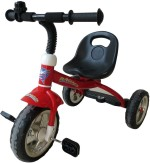 Turban Toys Outdoor Toys Turban Toys Kids racing Tricycle