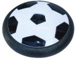 Mitashi Outdoor Toys Mitashi SkyKidz Air Hover Soccer