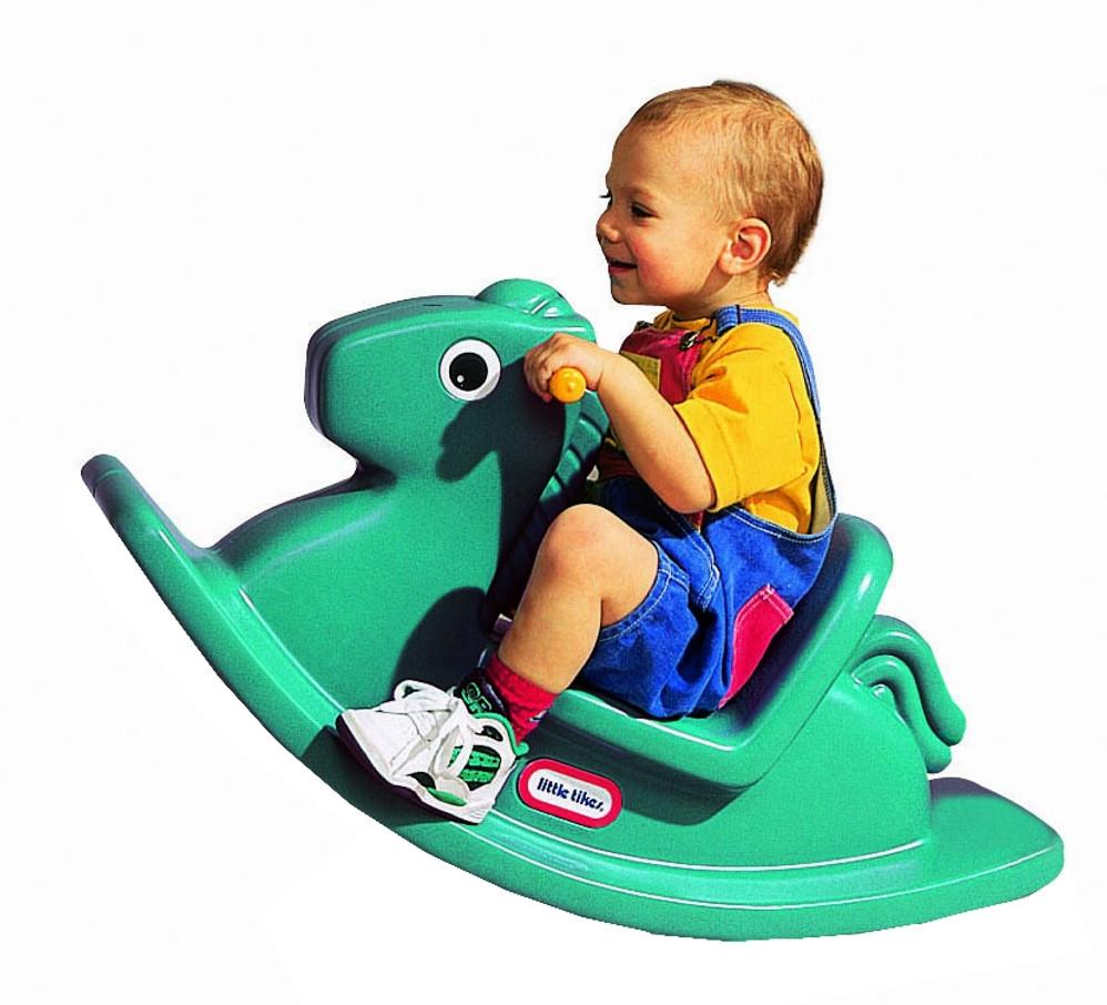 Best Little Tikes Toys : Buy little tikes rocking horse online kenya review