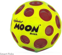 Smart Picks Smart Picks Moon Ball_YELLOW&RED (Multicolor)