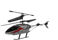 Starmark Remote Controlled Helicopter With Gyro&Charger(3.5channel) (Multicolor)