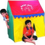 United Agencies Outdoor Toys United Agencies Baby Hut