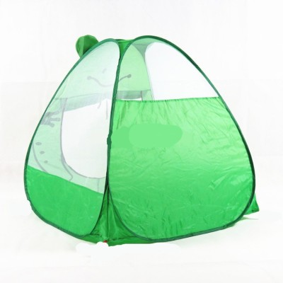 A Smile Toys & More Outdoor Toys A Smile Toys & More Tent House