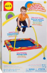 Alex Toys Outdoor Toys Alex Toys Bouncers & Hoppers