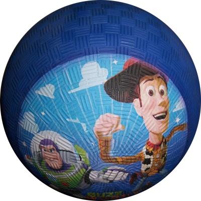 Disney Outdoor Toys Disney Toy Story Rubber Playground Ball