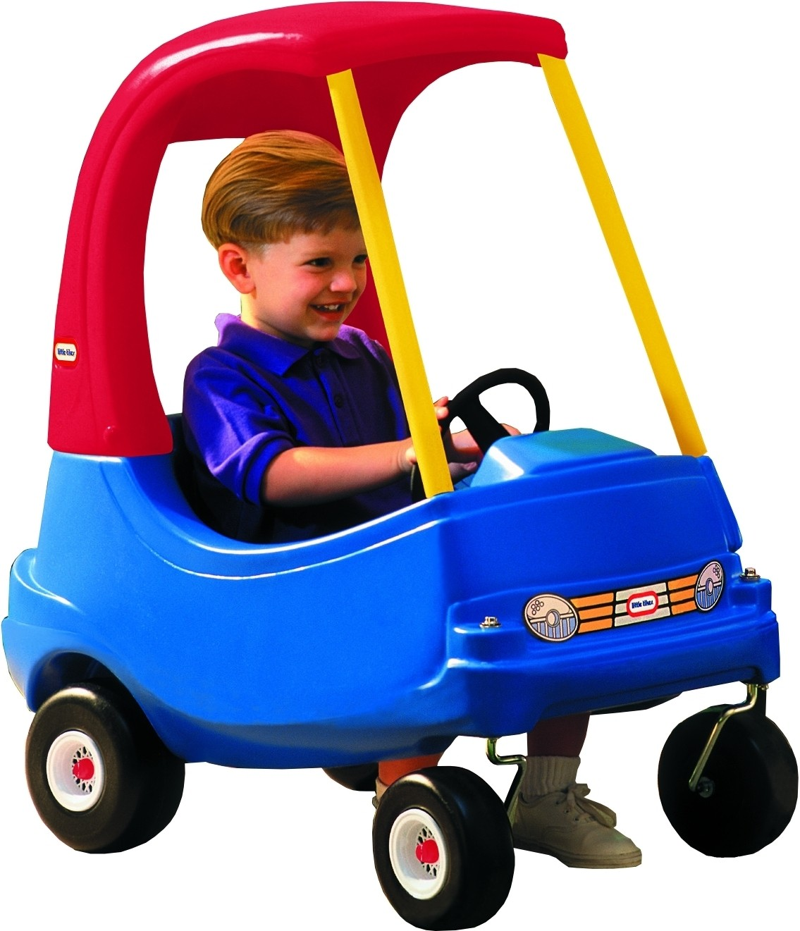 Little tikes price list in india buy little tikes online - Little tikes cosy coupe car best price ...