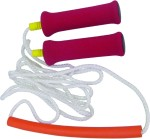 Safsof Outdoor Toys Safsof Jumping Rope