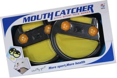 Stuff Jam Outdoor Toys Stuff Jam Mouth Catcher