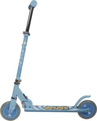 Toyhouse Outdoor Toys Toyhouse Two Wheel Scooter