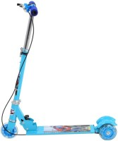 ET Smart Kids For Smart Scooter (Blue)
