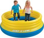 Intex Outdoor Toys Intex Jump O Lene