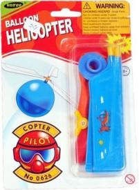 Yijun Balloon Helicopter