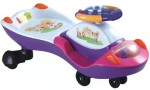 Toyhouse Outdoor Toys Toyhouse Swing Car Cartoon