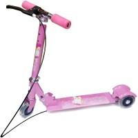 WonderKart Potty Seat (Pink)