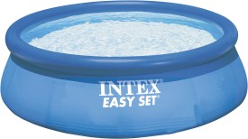 Intex 12ft X 30in Easy Set Pool