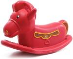 Awws & Wows Outdoor Toys Awws & Wows Horse Rideon Rocker