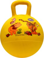 Boing Outdoor Toys 17022