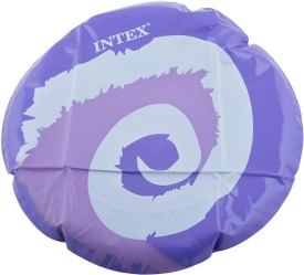 Intex Playing Toss Spin Disc 59501