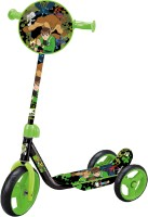 [Image: toyhouse-ben10-lil-wow-skate-scooter-thr...z33zb.jpeg]