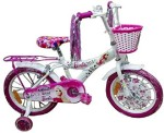 Barbie Outdoor Toys 16