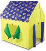 Cuddles Outdoor Toys Cuddles Play Tent