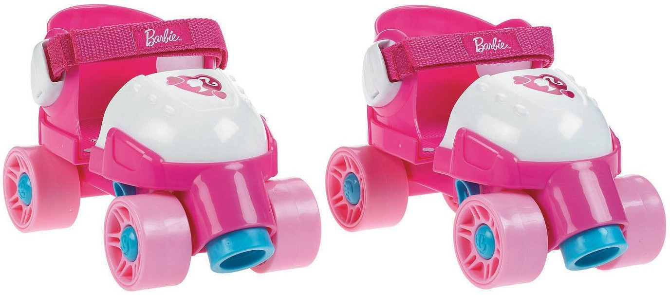 Fisher-Price Grow with Me Roller Skates - Girls - Grow with Me Roller Skates - Girls . shop for ...