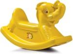 Awws & Wows Outdoor Toys Awws & Wows Elephant Rideon Rocker