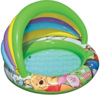 Intex Play Center (Multicolor)