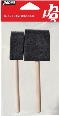 Buy Pebeo Round Paint Brush: Paint Brush
