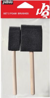Buy Pebeo Round Paint Brush: Paint Brush