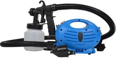 SMS Portable handy PZGEP61 SMSPZGEP83 Airless Sprayer