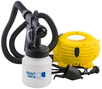 Buildskill-Professional-Paint-BPS1100-HVLP-Sprayer