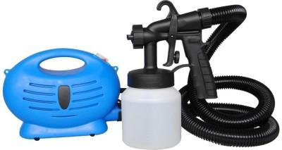 Gep-Painting-Machine-Pzgep96a-Airless-Sprayer