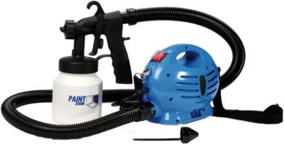 Globalepartner-Painting-Machine-PZGEP76-Airless-Sprayer