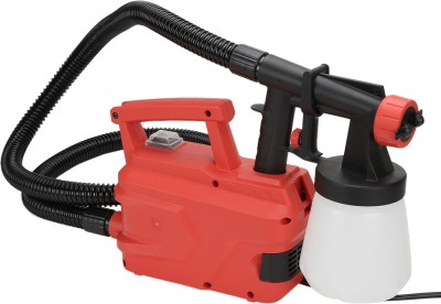 Cheston-Corded-500W-CH-SG-500-Airless-Sprayer