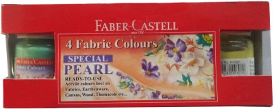 Buy Faber-Castell Water Color: Paint