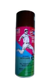 Abro Aerosol Paint Bottle