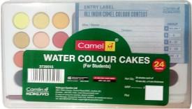 Camlin Art Creation Water Box