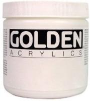 Golden Art Creation Acrylic Color Jar