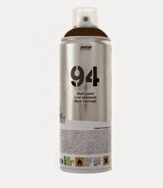 Montana Mtn 94 Spray Paint Bottle