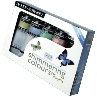 Buy Daler-Rowney Acrylic Color Tube: Paint