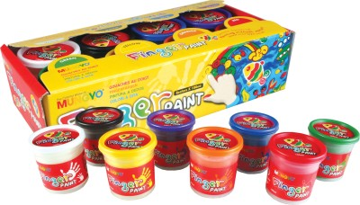 Buy Mungyo Finger Paint: Paint