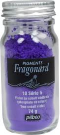 Fragonard Bottle