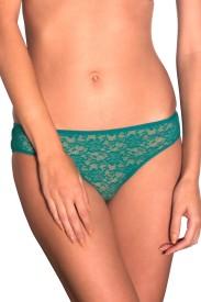 Amante Women's Bikini Panty