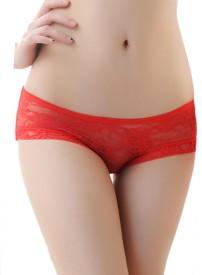 NIMRA FASHION Women's Hipster Panty