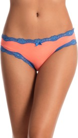 PrettySecrets Women's Bikini Panty