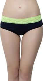 Clovia Women's Hipster Panty
