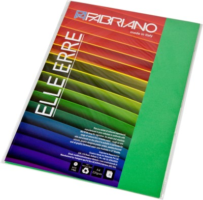 Buy fabriano elle erre pack of 6 a4 drawing paper on for Buy blueprint paper